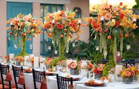 7 beautiful diy autumn wedding ideas the koch