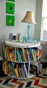 Happy Home Designer New Furniture by Best 25 Rearranging Furniture Ideas On Pinterest Rearrange Room