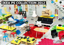 Download Ikea Catalog by New Ikea Catalog 2013 Available Online My Desired Home