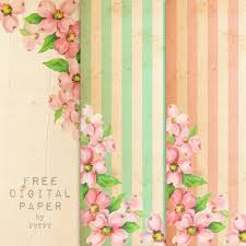 free digital scrapbooking paper commercial use ok free pretty