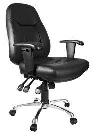 the best place to buy the ergonomic office chair u2013 bazar de coco