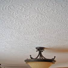 Stucco Ceiling Repair by Textured Ceiling Repair Coquitlam All Painting Ltd