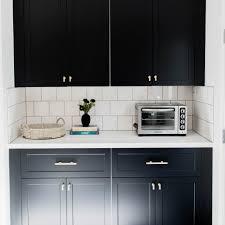 stainless steel kitchen cabinets ikea black backsplash design high