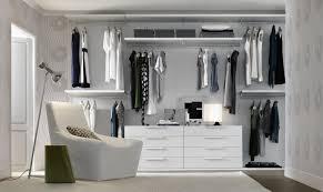 walk in closet ideas awesome bathroom closet design of fine