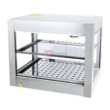 heated food display warmer cabinet case under cabinet food warmer 8 under cabinet food warmer rootsrocks club