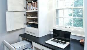 desk in kitchen ideas built in desk in kitchen ideas kitchen cabinets remodeling