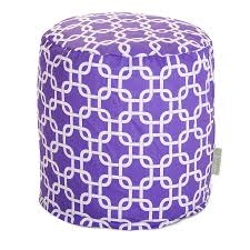 home goods chair purple hastac2011 org