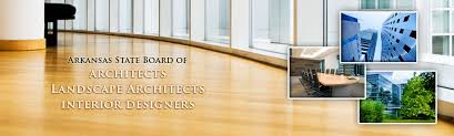 designers architects arkansas board of architects landscape architects and interior