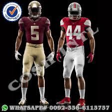 design gridiron jersey custom american football uniforms custom design american football