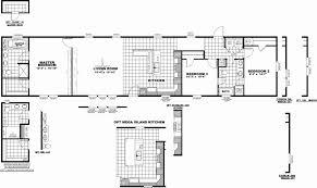 free home plans 47 unique create floor plans house floor plans concept 2018