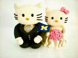 hello wedding cake topper hello cake topper hello wedding cake topper hello