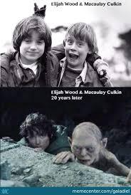 Gollum Meme - hobbit gollum meme bigking keywords and pictures