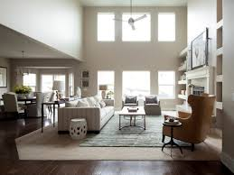 walker home design utah henry walker crestpointe model home interior design by alice lane