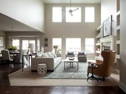 model home interior designers henry walker crestpointe model home interior design by alice lane