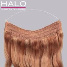 how to cut halo hair extensions halo hair comparison easiest hair extensions ever no clips no