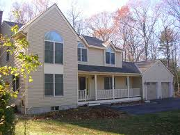 Home And Design Show Peterborough Peterborough Nh Real Estate For Sale Homes Condos Land And