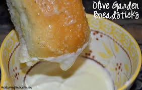 Olive Garden Family Meals To Go Olive Garden Breadsticks U2013 Mrs Happy Homemaker