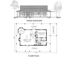 attractive design ideas 1500 sq ft house plans with wrap around