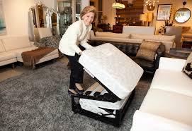 Castro Convertible Sleeper Sofa by Ottomans Sleeper Ottoman Ikea Full Size Ottoman Bed Retro