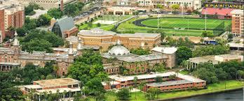 the university of tampa tampa florida freshman admissions