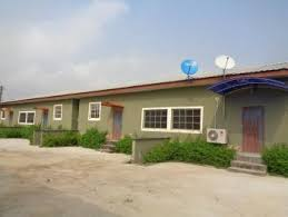 Apartments For Rent 2 Bedroom Flats For Rent In Lagos Nigeria 6 546 Available