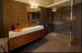 oriental bathroom ideas bathroom marvelous to create asian style bathrooms in your home
