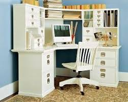 Pottery Barn White Desk With Hutch 22 Best Desks Images On Pinterest Desk Hutch Corner Computer