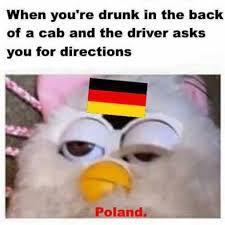 German Meme - german funny memes daily lol pics