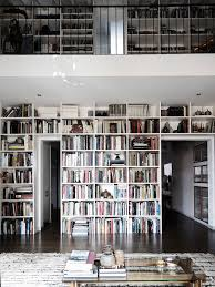 home interior book 436 best book wall images on book wall book shelves