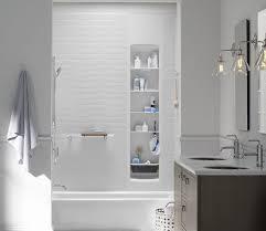 bathroom exciting soaker tub for modern bathroom design u2014 holy