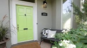 front porch decor ideas interior design u2014 smart front porch decorating ideas youtube