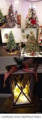 home depot canada christmas decorations home depot canada christmas decorations shop christmas at