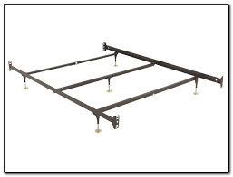 Sears Bed Frames Sears Metal Bed Frame The 25 Best Craftsman Bed Frames Ideas On
