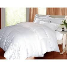 Woolrich Down Comforter Woolrich Cotton 600 Fill Power Oversized Down Comforter Free