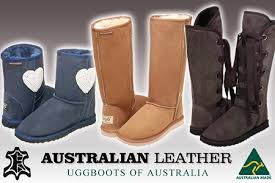 ugg boots australia 50 australian leather uggboots of australia deals reviews