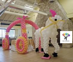 balloon decorating ideas for birthday parties u2013 hpdangadget com