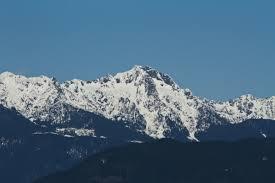 Washington mountains images Photos of the olympic mountains washington state photosec jpg