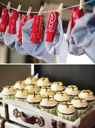 34 best birthday ideas images on pinterest train party thomas