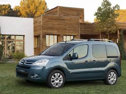 citroen berlingo 3dtuning of citroen berlingo multispace van 2010 3dtuning com