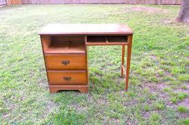 Diy Vanity Desk Diy Vanity