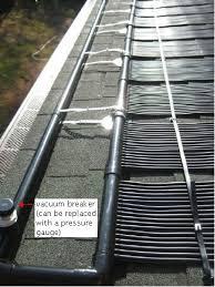 diy solar diy solar pool heating in seattle