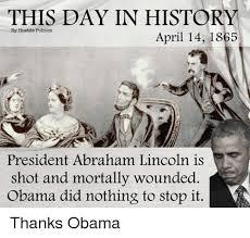 Abraham Lincoln Meme - 25 best memes about abraham abraham lincoln dank memes and