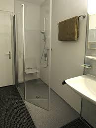 badezimmer erneuern kosten 8h duschrenovierung