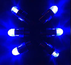 cheap led balloon lights bulks light up balloons balloon led
