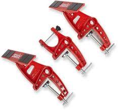 Ski Service Bench Ski Tuning And Tools At Rei