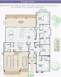 master bedroom suites floor plans plain master bedroom suite plans addition floor hisher ensuite