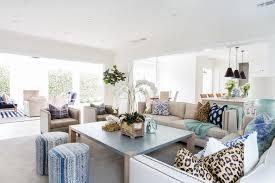 hgtv livingroom 20 tips for creating a family living room hgtv