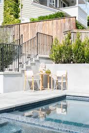24 backyard swimming pool designs outdoor designs design