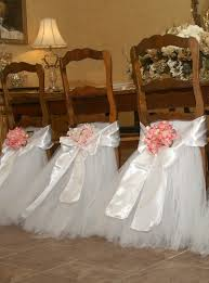 Diy Chair Sashes Chair Deco Chair Covers Pinterest Chair Covers Wedding