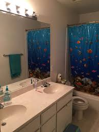 how much does a bathroom mirror cost tiled bathroom mirror frame no grout hometalk